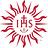 Jésuites du Canada   Jesuits of Canada icon