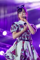 AKB48 画像2