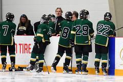 20180921-DSC_9527 (Michael Kyte) Tags: canada capitalgoldrush g2 gloucesterrangers hockey ottawa sept2018 sting