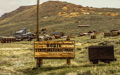 DSC08554--Bodie, Mono County, CA (Lance & Cromwell back from a Road Trip) Tags: bodieghosttown bodie ghosttown mono county california roadtrip travel 2018 statepark