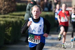 """2018_Nationale_veldloop_Rias.Photography75 • <a style=""""font-size:0.8em;"""" href=""""http://www.flickr.com/photos/164301253@N02/29923744617/"""" target=""""_blank"""">View on Flickr</a>"""