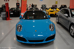 _ALS8810 (Apple Guide) Tags: cars mclaren race racing lincon gm general motors kia ford mustang toyota hyundia honda nissan fiat chrysler bmw mosda suzuki frerrari porsche