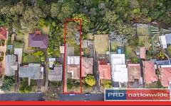 60 East Crescent, Hurstville Grove NSW