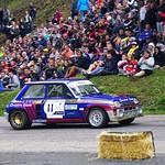 Didier Deniset (Renault 5 turbo) thumbnail