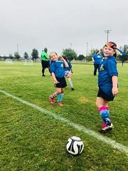 MCSA Clarksville Soccer Fall 2018 Week 3 (41) (MCSA soccer) Tags: clarksville soccer mcsa montgomery heritage