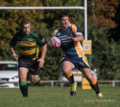 Rugby (103) (Malcolm Bull) Tags: include rugby union shoreham rfc midhurst buckingham park 20180929rugby0103edited1web