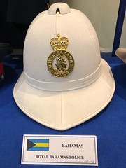 Police Museum - Glasgow Scotland - 2/10/18 (DanoAberdeen) Tags: candid amateur danoaberdeen 2018 galasgow police emergency rescue uniform badge pin cap policeman policewoman woman man hat history policescotland museum strathclyde ancient vintage news old collection archive scotland glasgowpolice grampian services exhibition insignia glasgowcity cityofglasgow 1900s 1800s milenium 60s 70s 80s 90s 50s iphone iphone8plus constable policing memorabilia olddays glasgowpolicemuseum glasgowscotland handcuff handcuffs restrained detained guilty glasgow handcuffed convict jail medal medals award zcars policemuseum