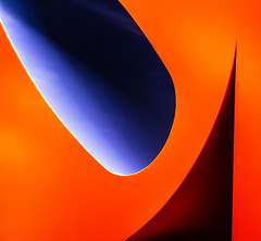 Abstract - colour and shape (Andy J Newman) Tags: tatemodern thames tate london photowalk d500 scottkelby nikon southbank worldwide
