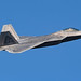 F-22A 94th FS 09-4183 FF Dmonk