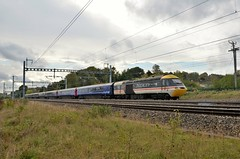 43185 (stavioni) Tags: gwr great western railway diesel class43 hst high speed train rail power car inter city intercity 125