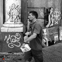 _8020282 (tripklik) Tags: italia italy napoles napoli naples