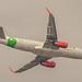 VivaAerobus A320 (MEX)