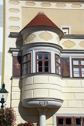 DSC01719 - Eisenstadt