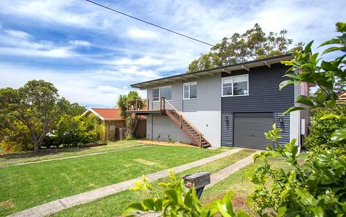 30 Clissold St, Mollymook NSW 2539