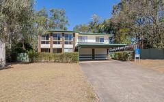 Lot 27, 0 Keoghan Drive (Stage 8 Waterford Park), Goonellabah NSW