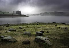 Siblyback Lake. (Lanstephan) Tags: siblybacklake bobminmoor cornwall cornish kernow