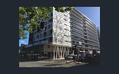 220/88 Archer Street, Chatswood NSW