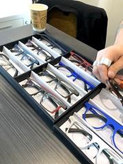 Theo eyewear collection 2019 (Optiek Van der Linden) Tags: theo theolovesyou theoeyewear optiek optiekvanderlinden optiekvanderlindenzele opticien opticians zele zeleinbeeld lokeren dendermonde berlare uitbergen laarne overmere hamme waasmunster eyewear eyeweartrends glasses eyeglasses