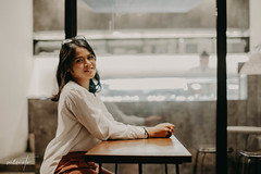 DSC08252 (memoto.id) Tags: photo photography photographer photosession jakartaphotography girl girls streetphoto streetphotography indonesianphotographer indonesianphotograpy