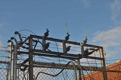 Tioranda Hat Works 6 (rchrdcnnnghm) Tags: abandoned factory hatworks beaconny dutchesscountyny rustyandcrusty