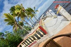 La Redonda, Morón, Cuba (Sebastiao P Nunes) Tags: laredonda morón cuba restaurante lago lake lagoon panasonic lumixfz300 nunes spnunes snunes spereiranunes