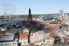 Riga_2018_014