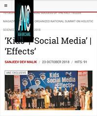 Sensationz Media (sensationz4u@ymail.com) Tags: text webpage font advertising media communication conversation website brand