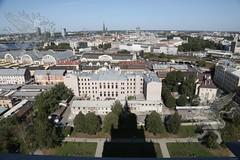 Riga_2018_186
