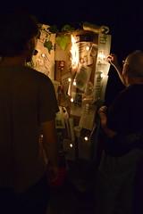 DSC_0937 (annmccartneyart) Tags: grenfell remembering art installation