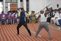 """Traditional sports (115) <a style=""""margin-left:10px; font-size:0.8em;"""" href=""""http://www.flickr.com/photos/47844184@N02/30606915567/"""" target=""""_blank"""">@flickr</a>"""
