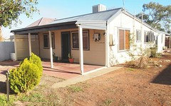 160-162 Ryan Lane, Broken Hill NSW