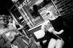 GR006981-Edit.jpg (alhawley) Tags: streetphotography bw american ricoh street ricohgrii blackandwhite candid monochrome usa everytownusa