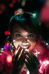 Debutante - Noemi - (cesarpizafotografia) Tags: color light lights colorfullights cor luzescoloridas luzes luz cores girl menina debutante aniversario aniversario15anos 15anos