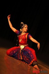 Kannada Times _ Prateeksha Kashi _Photos-Set-1 91