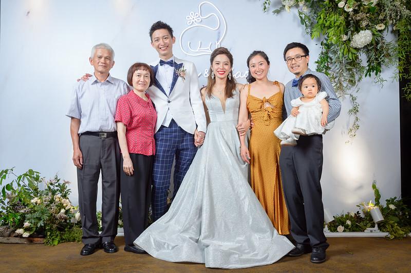 婚攝,君品酒店,婚宴,婚攝搶先版,婚禮紀錄