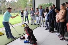 BJA 2018 Golf Competition & Initiation - DSC_6322