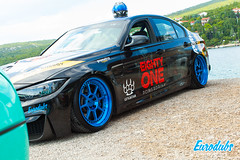 "Matej Mrajanovic's BMW • <a style=""font-size:0.8em;"" href=""http://www.flickr.com/photos/54523206@N03/31084261918/"" target=""_blank"">View on Flickr</a>"