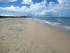 Nilaveli Beach (D-Stanley) Tags: nilaveli beach bayofbengal srilanka