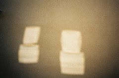 Reflected light (knautia) Tags: southville commute bristol england uk october 2018 film ishootfilm olympus xa2 olympusxa2 kodak ektar 100iso nxa2roll79 deanlane reflection commuting myfavouritefromtheroll