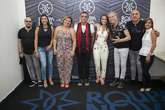 "Belo Horizonte | 07/12/2018 • <a style=""font-size:0.8em;"" href=""http://www.flickr.com/photos/67159458@N06/31318884577/"" target=""_blank"">View on Flickr</a>"