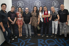"Belo Horizonte | 07/12/2018 • <a style=""font-size:0.8em;"" href=""http://www.flickr.com/photos/67159458@N06/31318894497/"" target=""_blank"">View on Flickr</a>"