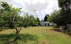 29 Nulu Street, Bongaree QLD