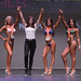 BIKINI D - 3-ASHLEY HUGHES RYAN 1-DANIELLA LAMANNA 2-JILL PROSSER