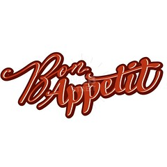 Bon Appetit lettering (Hebstreits) Tags: appetit appetite background banner black bon breakfast brush calligraphic calligraphy card chef concept cooking design dining dinner drawn elegant element font food graphic hand handwritten illustration isolated kitchen label lettering lunch meal menu phrase poster quote quotes restaurant retro script sign symbol text type typographic typography vector vintage white word
