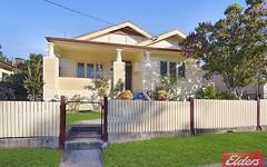 156 Railway Street, Parramatta NSW