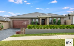 33 Dutton Street, Spring Farm NSW