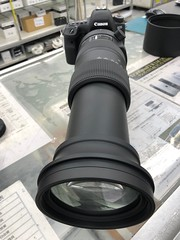 IMG_8006 (digitalbear) Tags: canon eos 6d markii eosr fujiyacamera tokyo japan sigma 60600mm f4563 dg sport