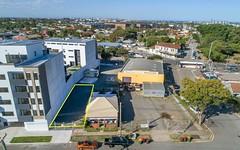 5-7 Fern Street, Islington NSW