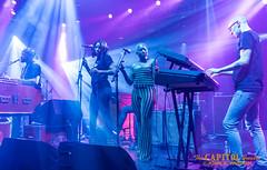 20181019_CoryHenry-7 (capitoltheatre) Tags: thecapitoltheatre capitoltheatre thecap turkuaz coryhenry funk portchester portchesterny livemusic housephotographer jam jamband