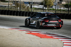 APR_RS3_LagunaSeca-175